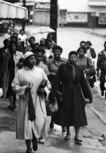 10-african-american-women-backbone-of-boycott-copy
