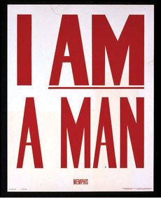 cp_i_am_a_man_original_medium